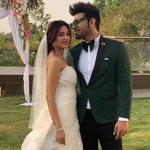 Paras Chhabra wants to marry Mahira Sharma; purchases new house in her building