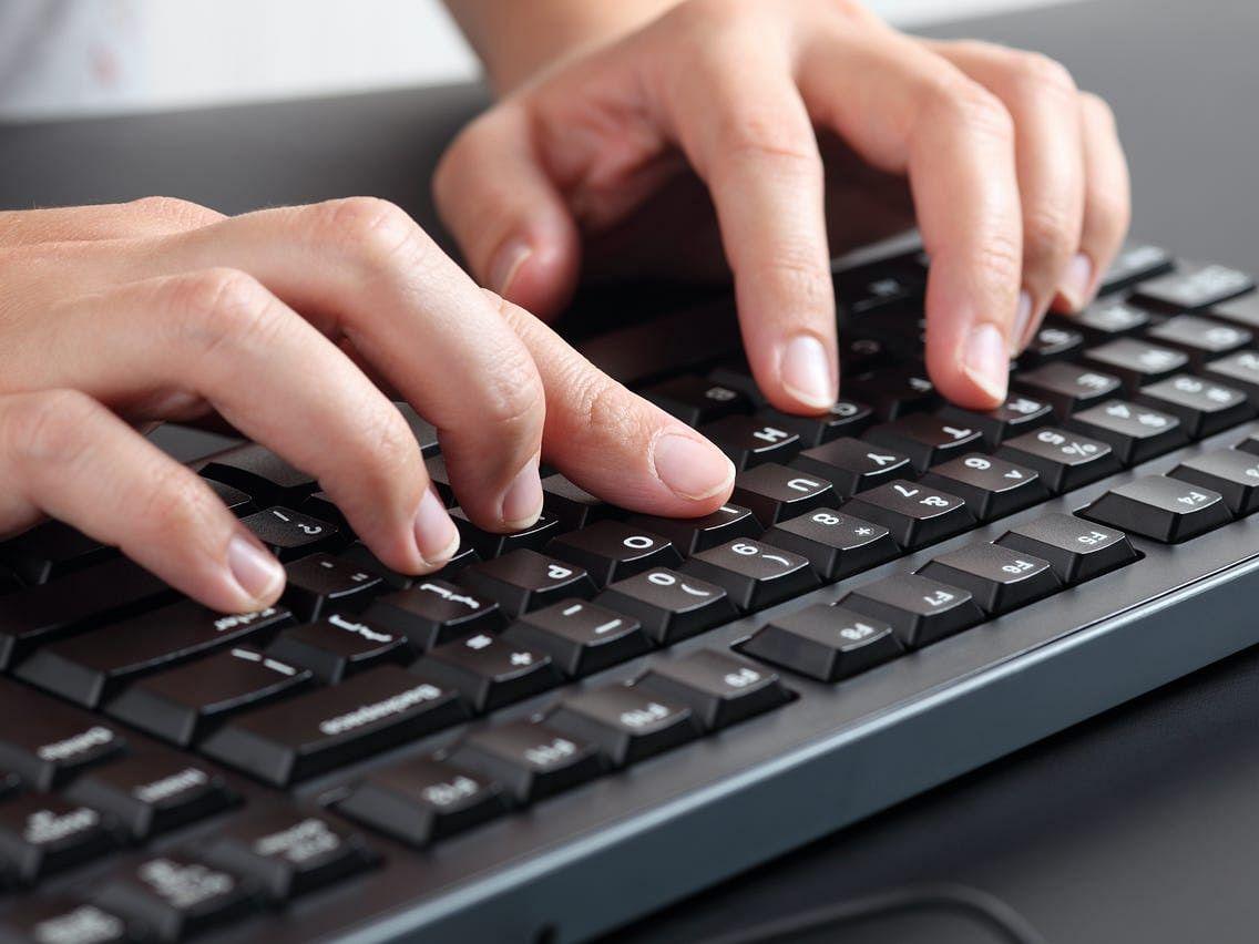 FPJ Explains: Why did major websites go down worldwide