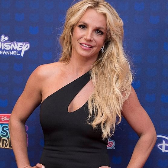 Britney Spears opens up about 'abusive' conservatorship at hearing
