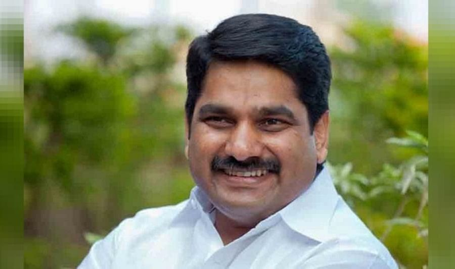 Maha minister Satej Patil launches 'Salaam Kolhapurkar', an initiative to felicitate COVID-19 heroes