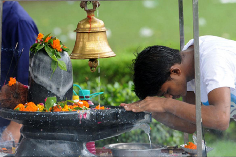 Guiding Light: Significance of Masik Shivratri