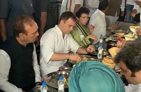 Happy Birthday Rahul Gandhi: 10 candid moments when Congress leader broke the internet