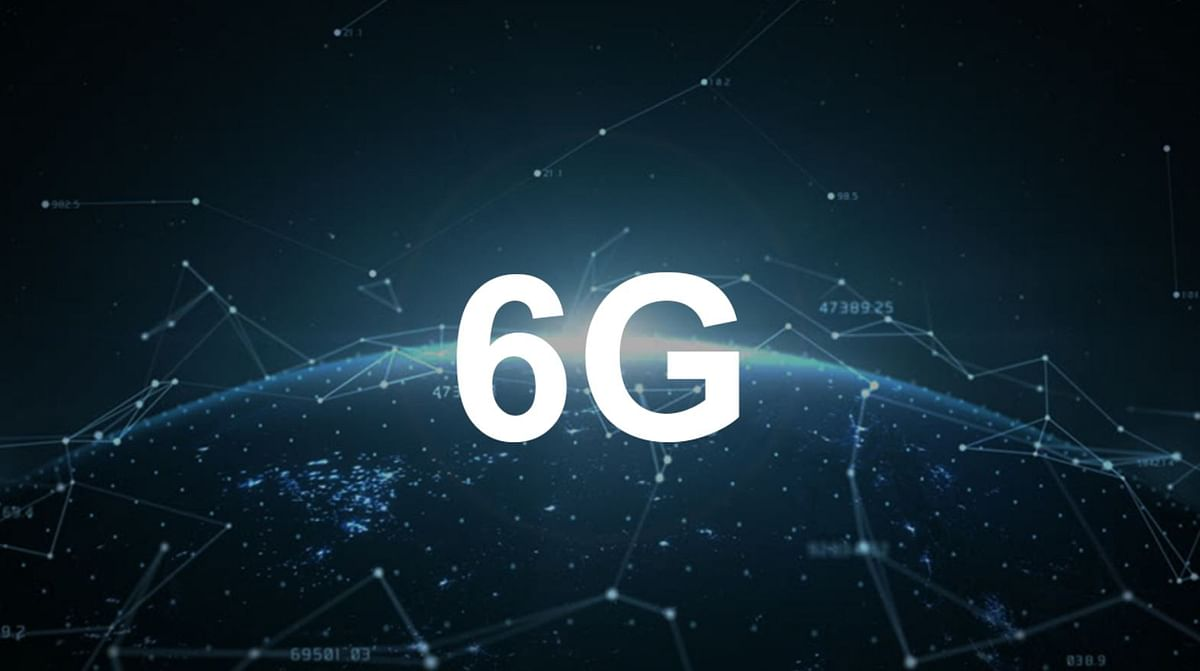 Indian telecom standard body submits 6G vision to UN body ITU