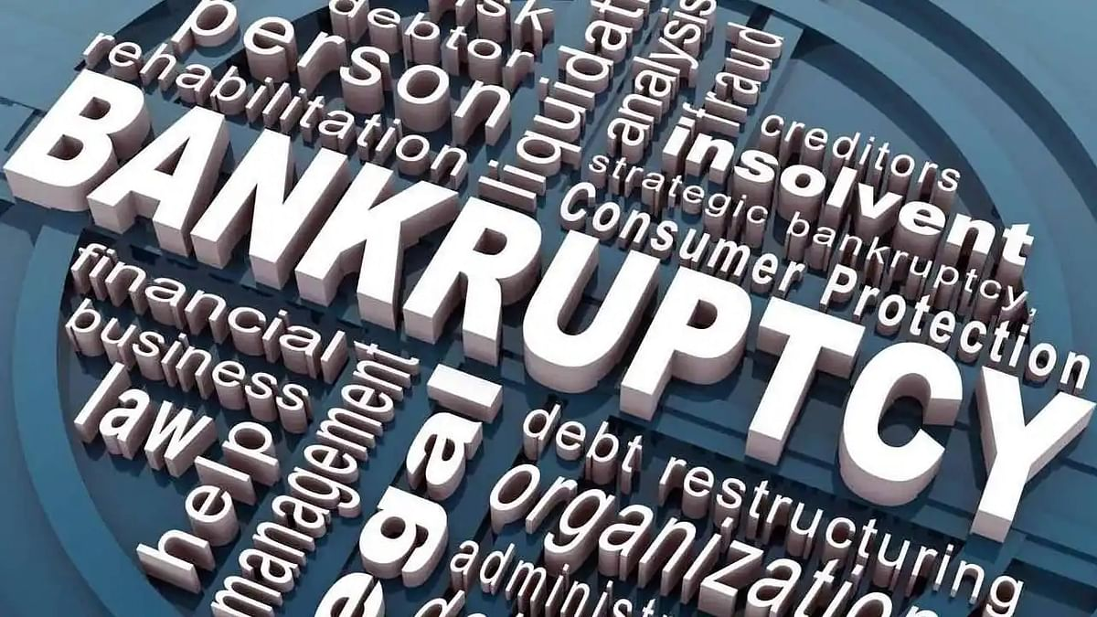The Insolvency and Bankruptcy Code has scored a few hits and many misses thus far, writes P N Vijay