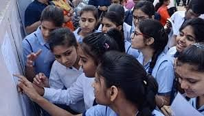 Maharashtra: CBSE Class 10 results likely to be announced in first week of July