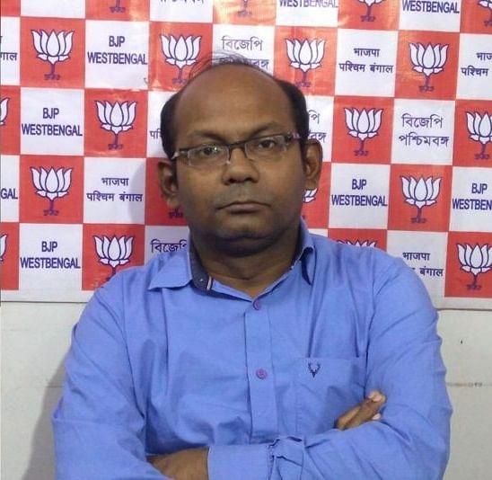 Defer West Bengal bypolls: BJP to EC