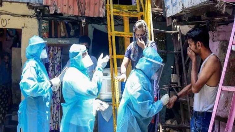 Maharashtra govt announces wage hike, smartphones, COVID-19 allowance for Asha workers