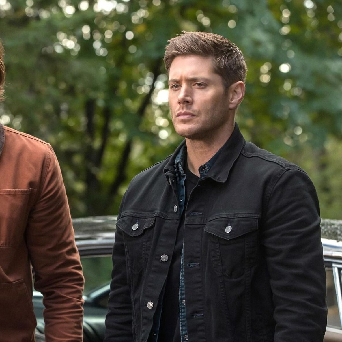 'Supernatural' prequel 'The Winchesters' in works; Jensen Ackles to reprise his role of Dean