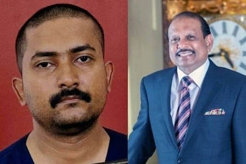Indian national in UAE saved from death row after NRI tycoon Yusuffali pays Rs 1 cr blood money