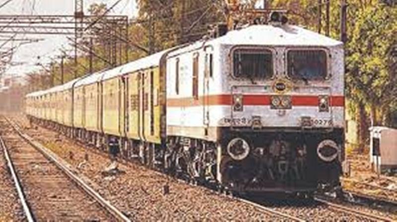 Mumbai: Mum-Delhi semi-high speed train corridor to be ready by March 2024