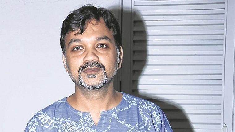 'I plan to make a film with each of the English alphabets,' says Srijit Mukherji, who is helming Mithali Raj biopic