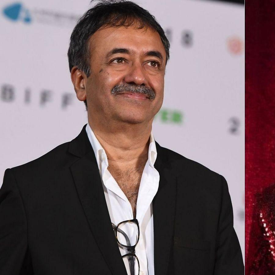 Karan Johar, Rajkumar Hirani join hands to vaccinate cine employees