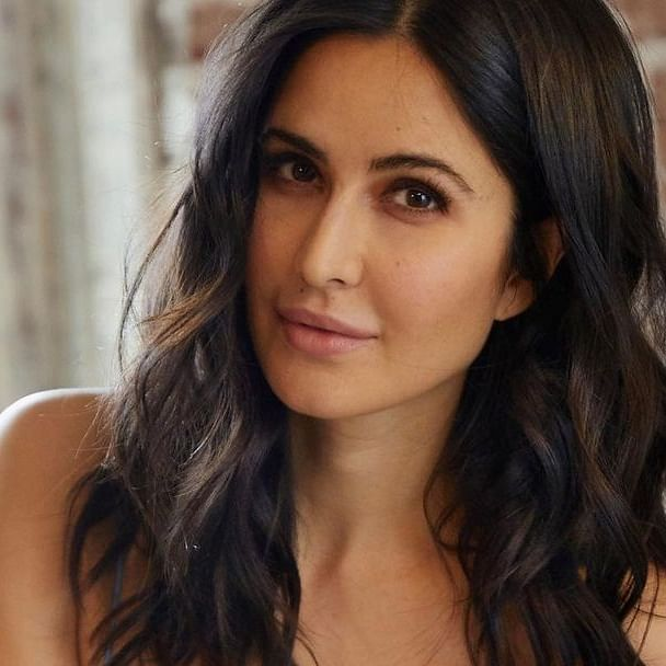 Katrina Kaif resumes her exercise routine, says 'I had to be patient with myself post COVID-19'