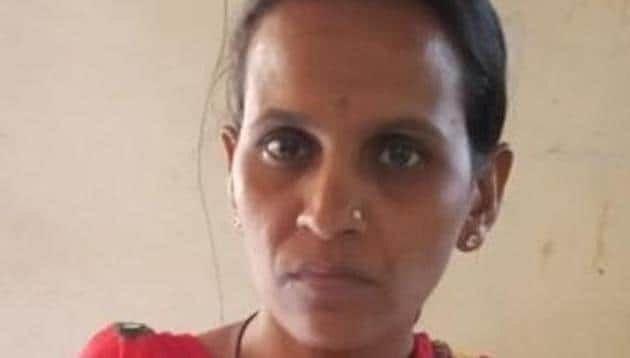 Mumbai: Househelp with over 50 theft cases held