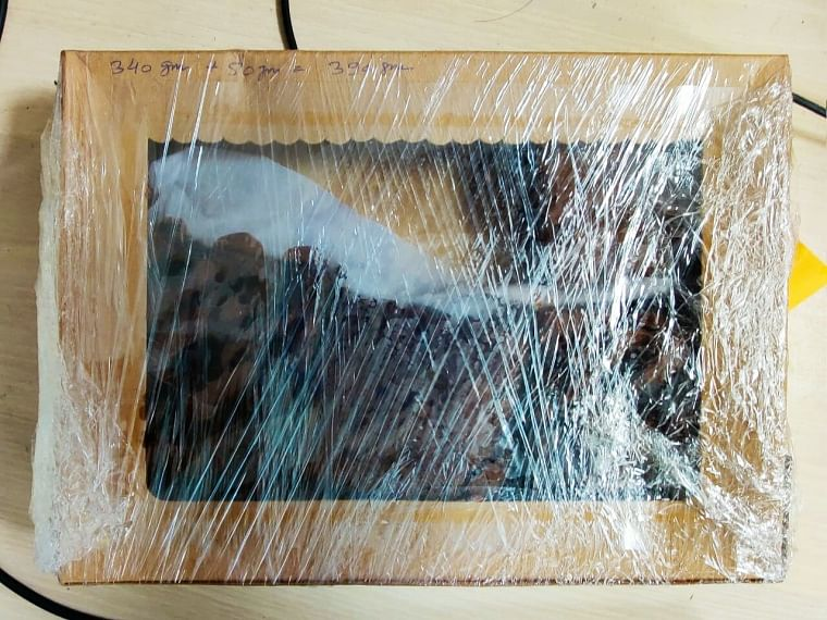 Hash brownie case: NCB identifies main supplier, manhunt launched