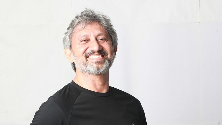 'I arrived exactly when I had to arrive': 'Sherni' actor Neeraj Kabi looks back  at his journey