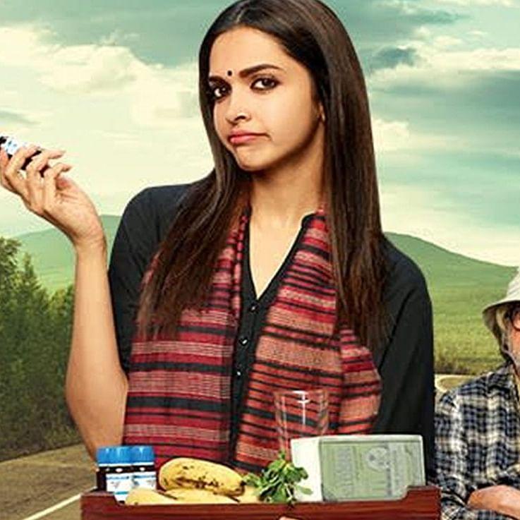 Father's Day 2021: From 'Piku' to 'Hindi Medium' - best movies to binge-watch
