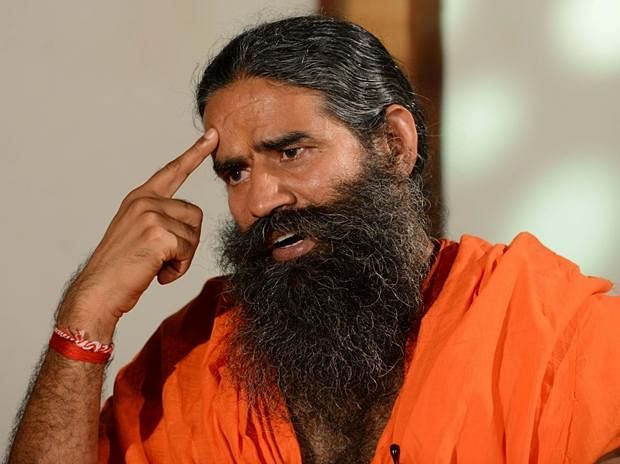 'Baba paltu dev': Twitter trolls Ramdev as he changes mind and decides to take COVID-19 vaccine
