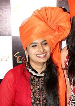Mumbai: Film producer Swapna Patkar held for 'fake' PhD certificate