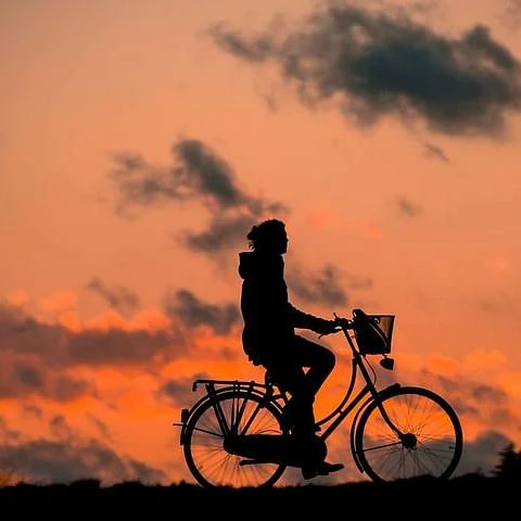 World Bicycle Day: Health benefits of cycling regularly