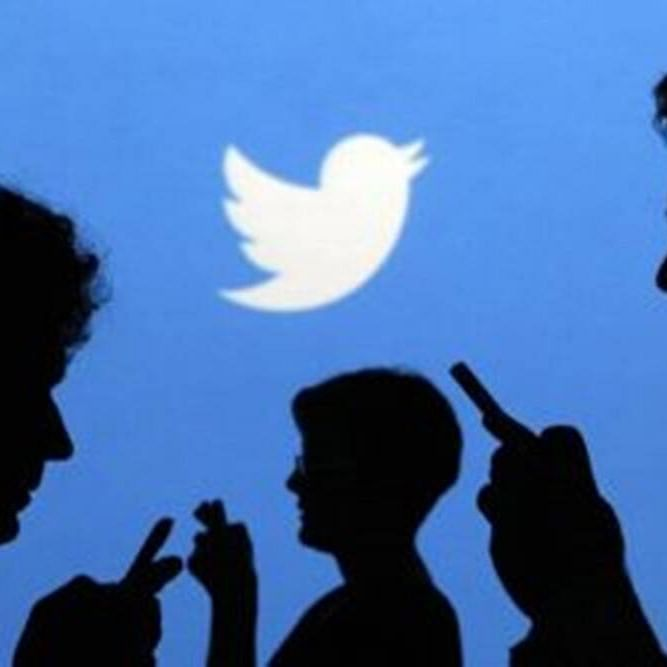 Twitter loses intermediary platform status in India over non-compliance with new IT rules