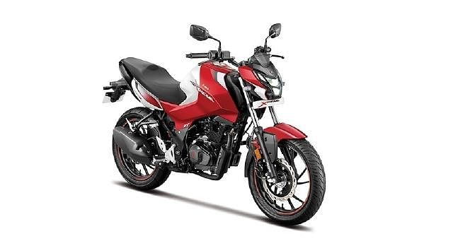 ICRA expects 12-14% growth for two-wheeler sales this fiscal