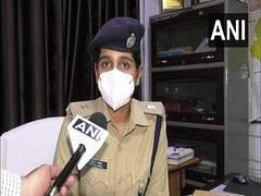 Gwalior: Police now say man accused of raping live-in partner is not BSF jawan
