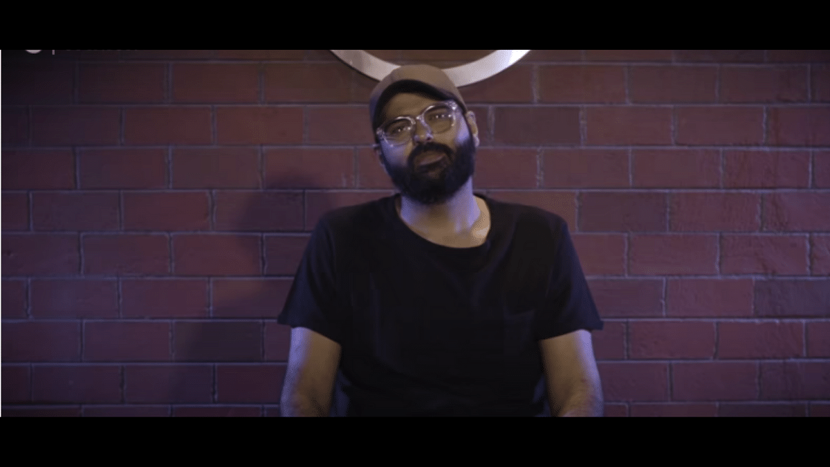 'My people are needlessly dying': Comedian Kunal Kamra's NYT video slamming govt for COVID-19 crisis goes viral; netizens divided