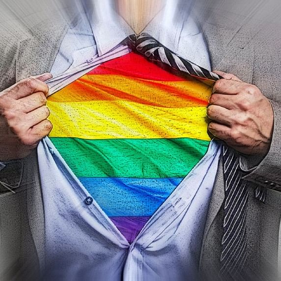 Pride Month: The LGBTQ+ workforce... A look at inclusivity at workplaces