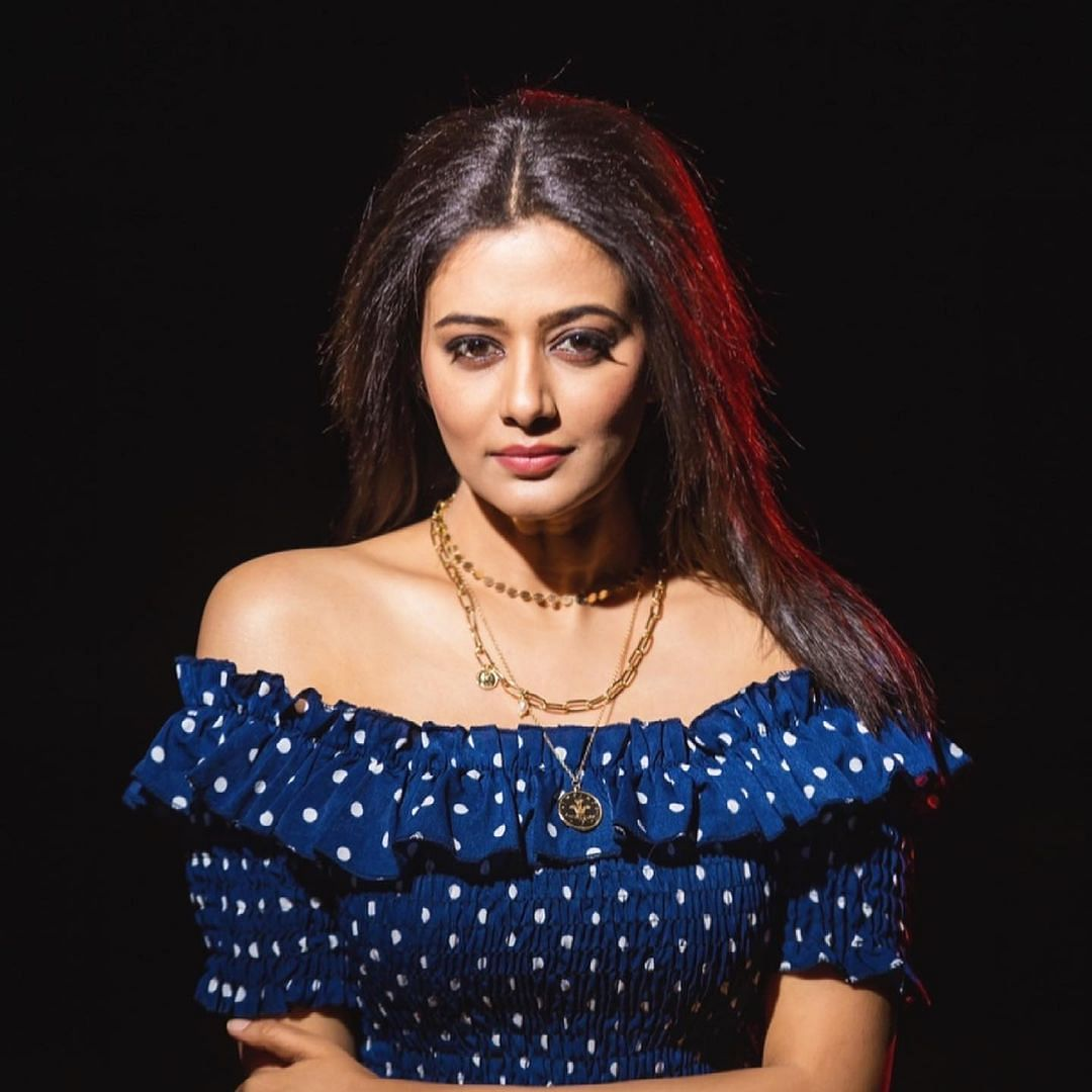 The Family Man's Priyamani says people body-shamed her, told her 'you're fat, looking like a pig '