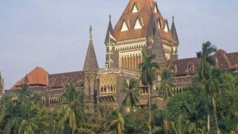 Bombay HC directs Maharashtra govt to stop political rallies that flout COVID-19 protocols