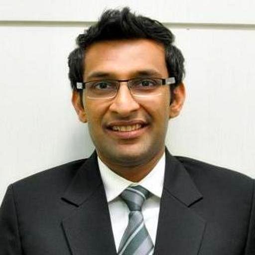 Cyware appoints Rajan Chheda as Director of Customer Success