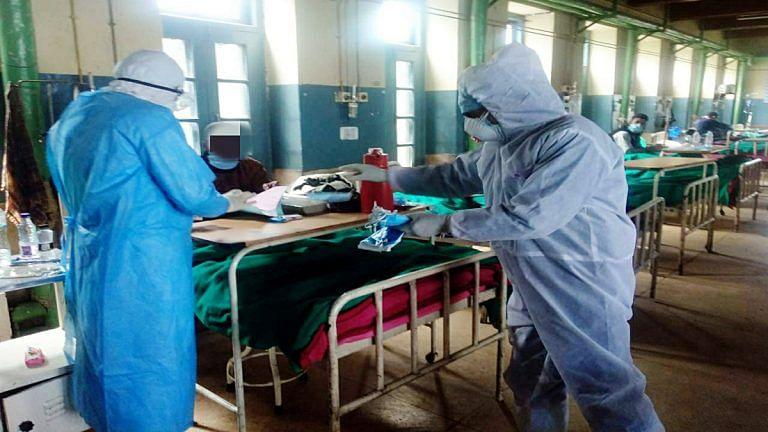 Navi Mumbai: NMMC sets up 22 new COVID-19 vaccination centres in high-density areas