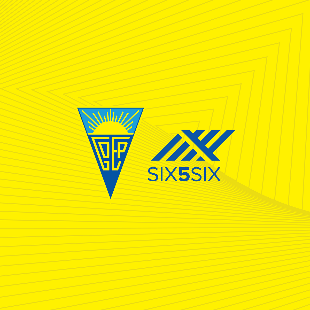 Indian sportswear brand SIX5SIX announces kit and merchandise partnership with Portuguese club - Free Press Journal