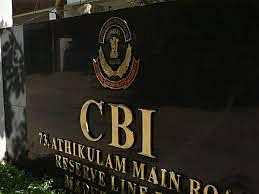 Bhopal: CBI books Food Corporation of India official in disproportionate assets case