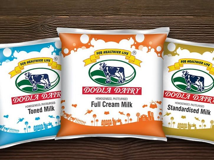 Dodla Dairy IPO opens on June 16: Here is what you need to know