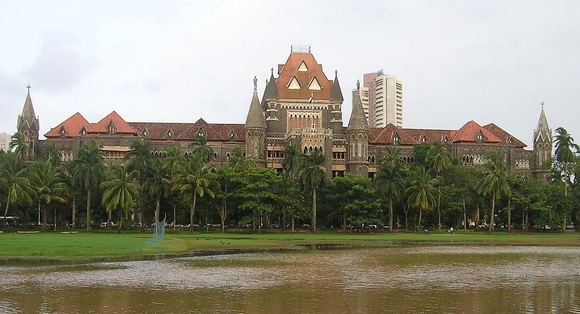 Bombay High Court's relief for 5, who harassed man for 10 years