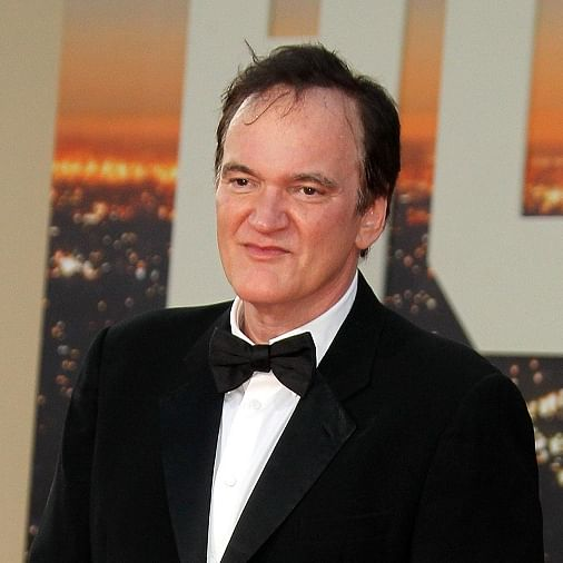Quentin Tarantino talks about his plans for final movie before retirement