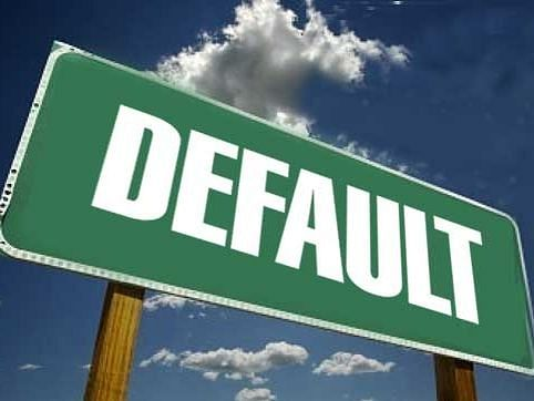 Number of wilful defaulters rises to 2,494, Nirmala Sitharaman informs Parliament