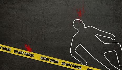 Thane: Man kills niece over an alleged affair with neighbour