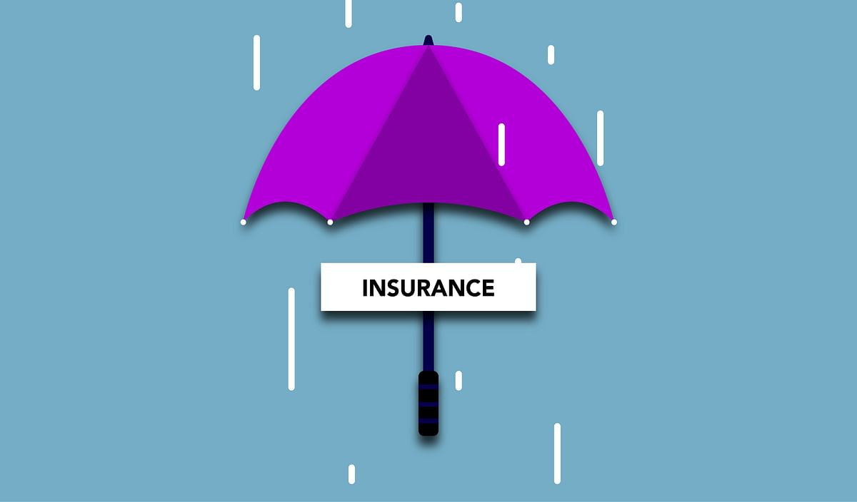 The rising number of claims has emerged as a major concern for the life insurance industry.