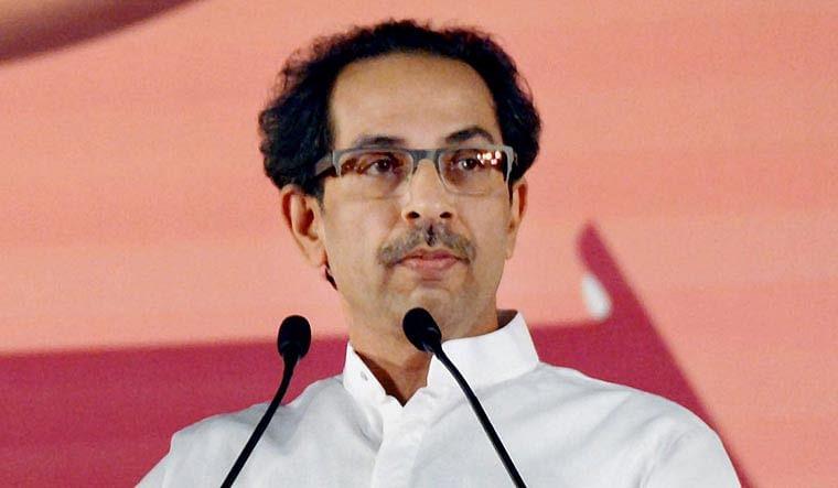 Maharashtra CM Uddhav Thackeray 'positive about allowing all Mumbaikars to commute by locals': Pravin Darekar