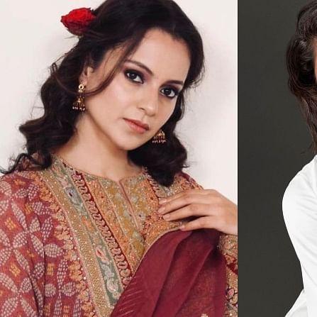 Kangana Ranaut calls Priyanka Chopra 'secular puppy', says she went from 'being Modi ji's biggest fan to his passionate critic'
