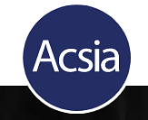 Acsia had recently announced an international collaboration with Finland-based company Basemark