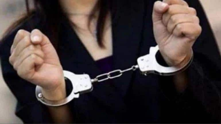 Mumbai: NCB arrests woman with 1.8 kg of charas from Nagpada