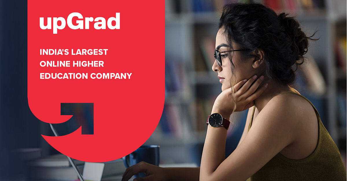 Screwvala said that upGrad has identified specific segments as well as target companies, two of which will be announced over the next 60 days.