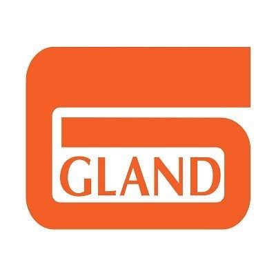 """""""In spite of the challenges from the second wave of COVID in the country, in terms of manpower availability and supply chain bottlenecks, Gland Pharma has managed to deliver strong quarterly results,"""" Gland Pharma Managing Director and Chief Executive Officer Srinivas Sadu said."""