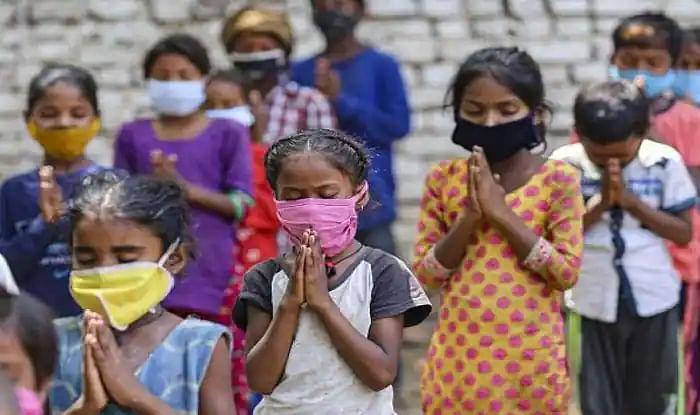 'Hum Do, Humare Do': Uttar Pradesh govt launches population policy