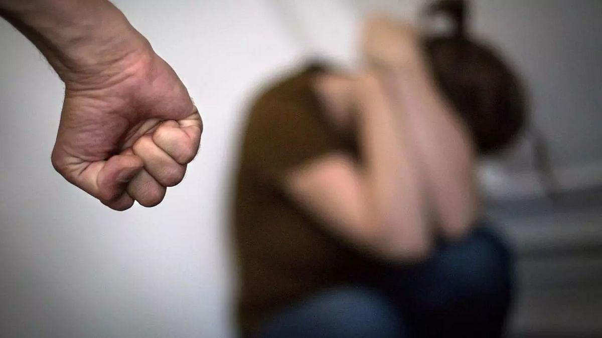 Mumbai: Court grants relief to molestation accused
