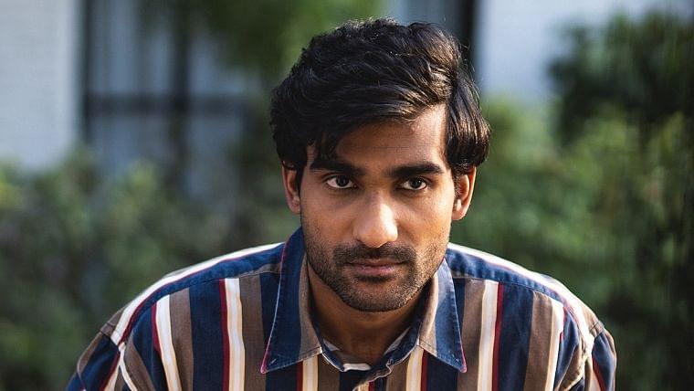 Singer Prateek Kuhad debuts Hindi EP 'Shehron Ke Raaz'